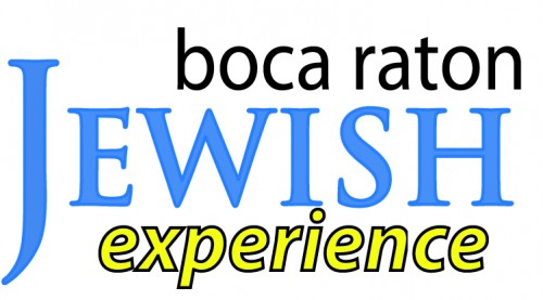boca raton jewish personals Are you looking to connect to the boca raton jewish community, please contact us & let us help you find what you are looking for boca raton jewish experience.