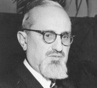 The Impact & Philosophy  of Rabbi Joseph B. Soloveitchik