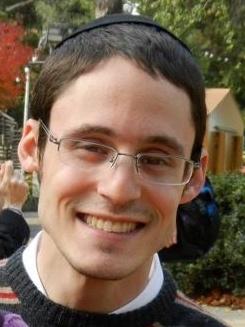 http://www.bethjacoboakland.org/images/headshots/rabbi_michael_davies.jpg