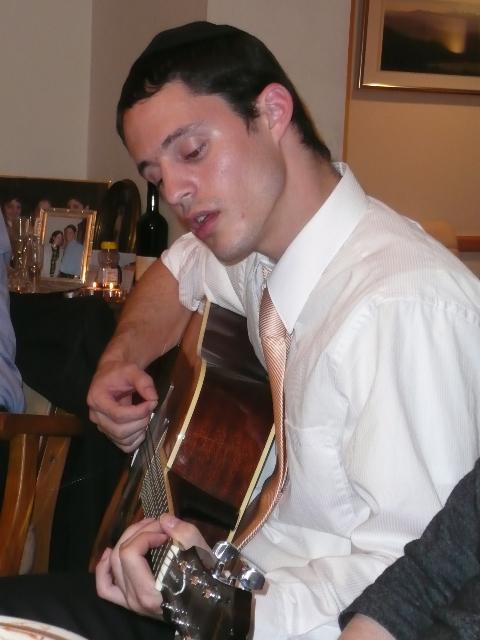 http://www.bethjacoboakland.org/images/headshots/rabbi_michael_davies_speaking.jpg