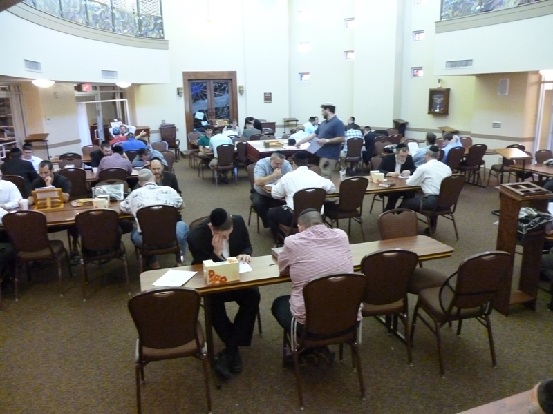 ASK-Pesach-learning-smaller.jpg