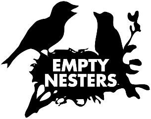 Empty-Nesters-logo---Copy