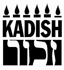 Kadishbw