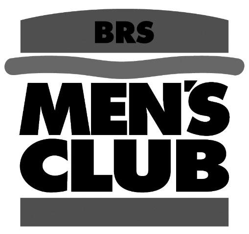 Mens-Logo-BW