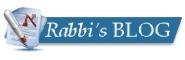 rabbisblog1