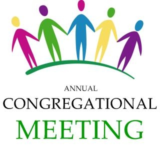 Image result for Copyright free Annual Meeting images