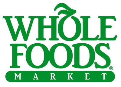 Whole Foods Plainview Ny