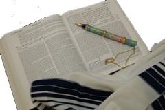 Torahs