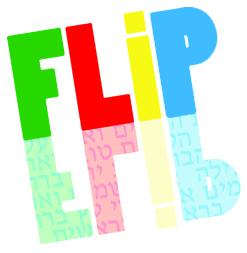 FLiP - Family Learning Program