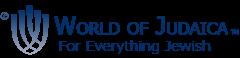 worldofjudaica