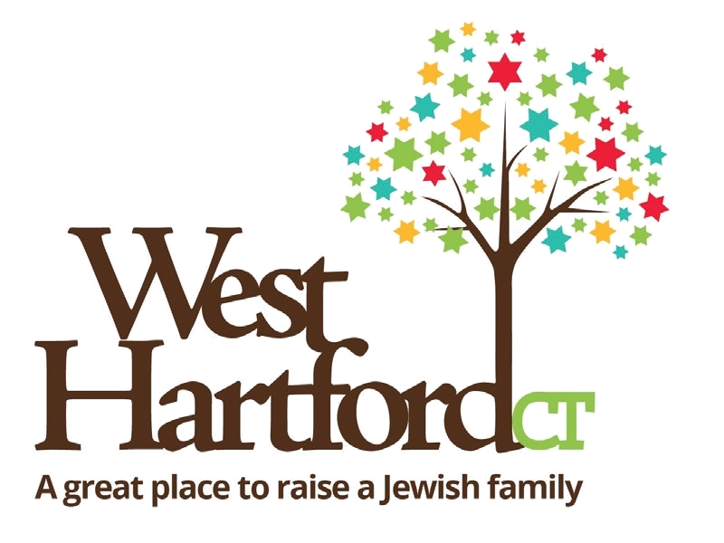 w hartford jewish singles Jewish life in west hartford has 841 members here's a great forum to highlight jewish life in west hartford post away and welcome members from all of.