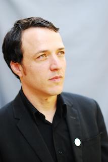 David Cohen-Tzedek