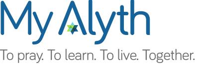 My Alyth