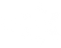 Logo for Temple Shaaray Tefila