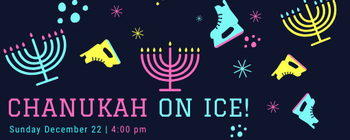 """</a>                                                                                                                                                                                       <span class=""""slider_description"""">Join us for Chanukah on Ice!</span>                                                                                     <a href=""""https://www.bethtefillah.org/form/chanukah"""" class=""""slider_link""""                             target="""""""">                             Click to RSVP                            </a>"""