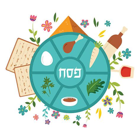 Banner Image for Pesach in the Mountains