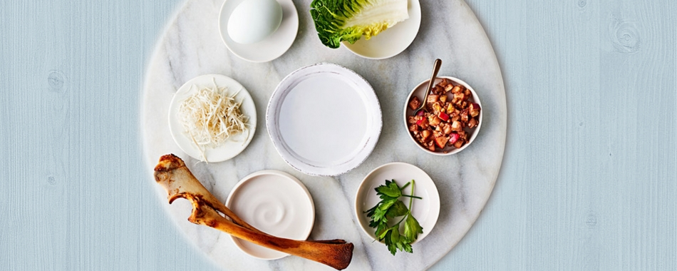 """<a href=""""https://www.shaarhashomayim.org/event/passover-seder2018"""""""">                                                                 <span class=""""slider_title"""">                                     Passover Seder                                </span>                                                                 </a>                                                                                                                                                                                       <span class=""""slider_description"""">Join our Congregational Seder led by Maharat Rachel Kohl Finegold and Yosi Even-Hen</span>                                                                                     <a href=""""https://www.shaarhashomayim.org/event/passover-seder2018"""" class=""""slider_link"""">Reserve</a>"""