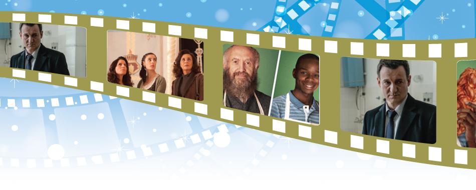 "<a href=""mailto:rbennett@theshaar.org"""">                                                                 <span class=""slider_title"">                                     Summer Film Series                                </span>                                                                 </a>                                                                                                                                                  <span class=""slider_description"">Wednesdays, August 9 - 23, 7:30 PM. Free and open to all.</span>                                                                                     <a href=""mailto:rbennett@theshaar.org"" class=""slider_link"">More info</a>"
