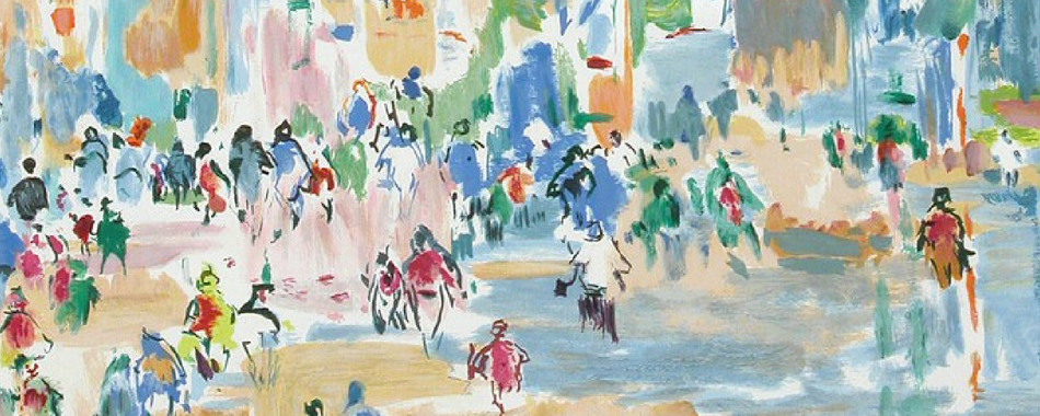 """<a href=""""https://www.shaarhashomayim.org/event/art_exhibit_sale"""""""">                                                                 <span class=""""slider_title"""">                                     Israeli Art Exhibition & Sale                                </span>                                                                 </a>                                                                                                                                                                                       <span class=""""slider_description"""">Featuring art from the Safrai Gallery of Jerusalem. Free admission - May 22 & 23</span>                                                                                     <a href=""""https://www.shaarhashomayim.org/event/art_exhibit_sale"""" class=""""slider_link"""">More Info</a>"""