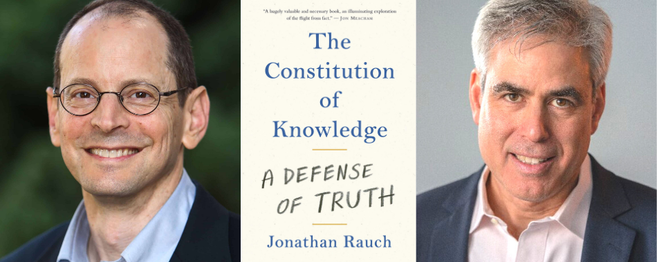 """<a href=""""https://www.shaarhashomayim.org/event/steinberg-lecture-2021""""                                     target=""""_blank"""">                                                                 <span class=""""slider_title"""">                                     Steinberg Lecture Online                                </span>                                                                 </a>                                                                                                                                                                                       <span class=""""slider_description"""">JONATHAN RAUCH in conversation with JONATHAN HAIDT. Thursday, September 30 @ 7:30 PM</span>                                                                                     <a href=""""https://www.shaarhashomayim.org/event/steinberg-lecture-2021"""" class=""""slider_link""""                             target=""""_blank"""">                             Register                            </a>"""