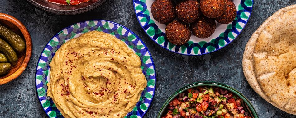 "<a href=""https://www.shaarhashomayim.org/form/a-taste-of-israel-shabbat-dinner.html""                                     target=""_blank"">                                                                 <span class=""slider_title"">                                     A Taste of Israel Shabbat Dinner                                </span>                                                                 </a>                                                                                                                                                                                       <span class=""slider_description"">In celebration of Yom Ha'atzmaut. Friday, April 16</span>                                                                                     <a href=""https://www.shaarhashomayim.org/form/a-taste-of-israel-shabbat-dinner.html"" class=""slider_link""                             target=""_blank"">                             ORDER TODAY                            </a>"