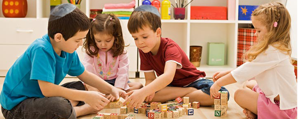 "<a href=""/shabbat-activities""                                     target=""_blank"">                                                                 <span class=""slider_title"">                                     Shabbat Activities                                </span>                                                                 </a>                                                                                                                                                                                       <span class=""slider_description"">Shabbat youth activities for Pre-K to Grade 4</span>                                                                                     <a href=""/shabbat-activities"" class=""slider_link""                             target=""_blank"">                             Learn more                            </a>"