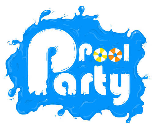 Banner Image for Summer Pool Party