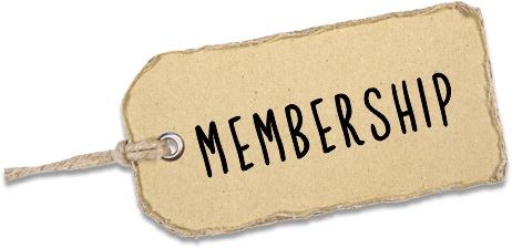 membership congregation or hadash