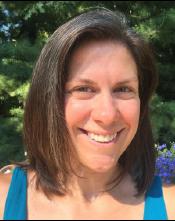 Becky Rubenstein