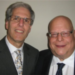 Current Presidents of Temple Israel Akron
