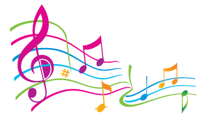 Banner Image for Sing-Along-Night