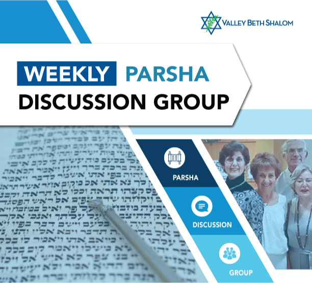 parsha-group_v03.jpg