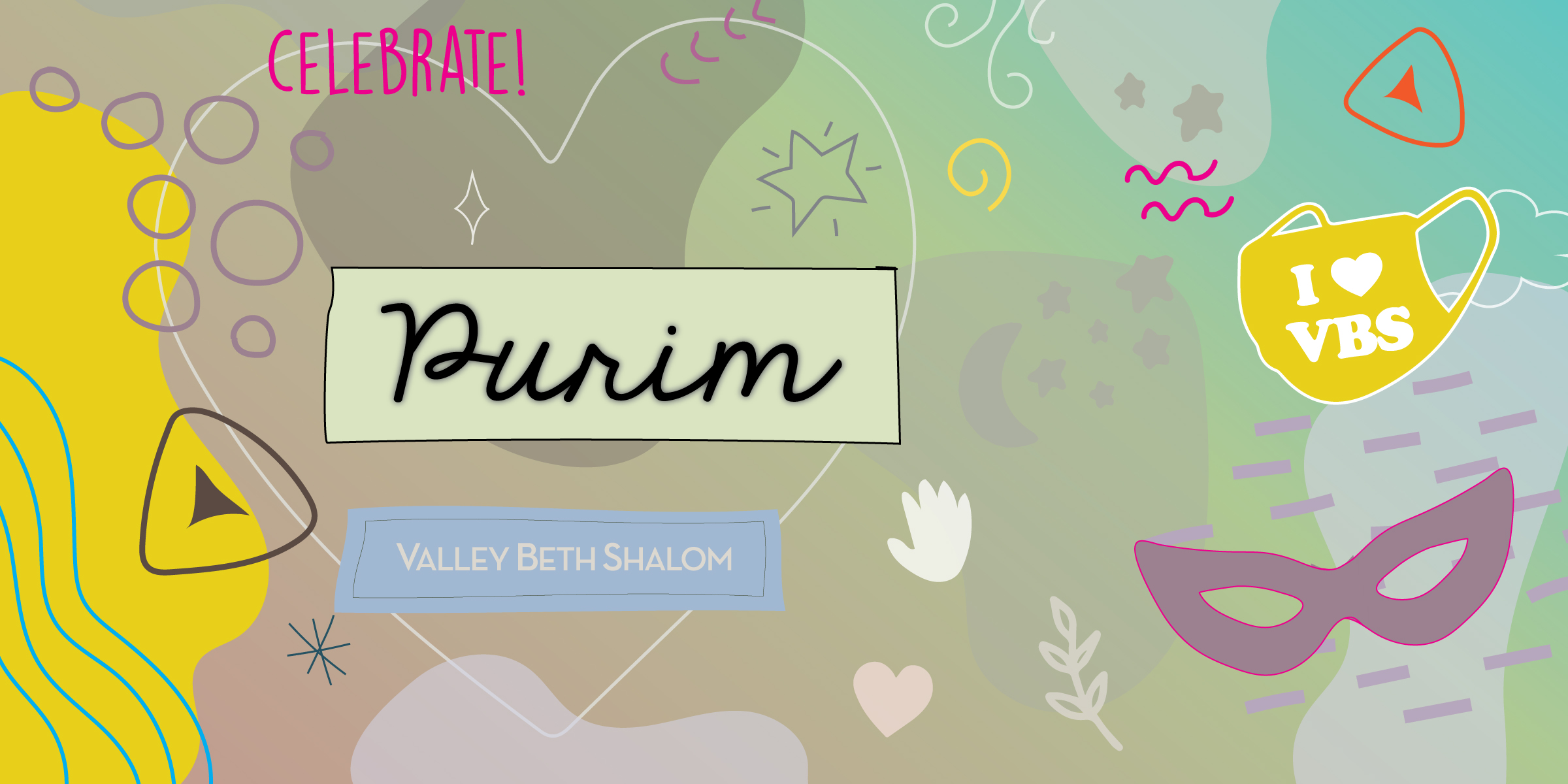 """<a href=""""/purim""""                                     target="""""""">                                                                 <span class=""""slider_title"""">                                     CELEBRATE PURIM                                </span>                                                                 </a>                                                                                                                                                                                       <span class=""""slider_description"""">PARTICIPATE IN OUR PURIM FESTIVITIES</span>                                                                                     <a href=""""/purim"""" class=""""slider_link""""                             target="""""""">                             Celebrate With Us                            </a>"""