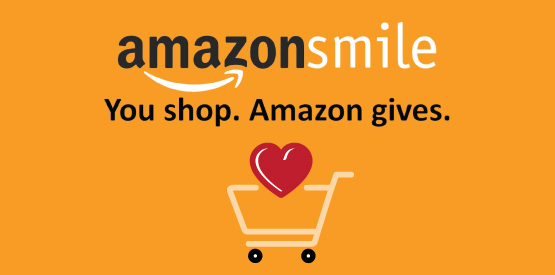 "<a href=""https://www.vbs.org/amazon""