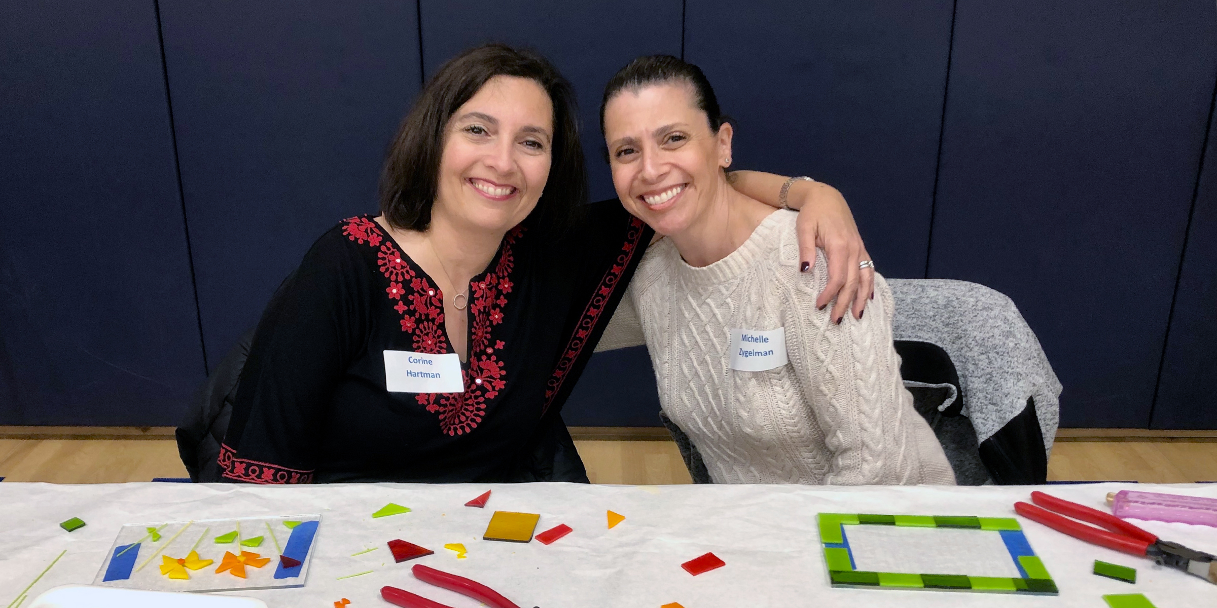 """<a href=""""/about""""                                     target="""""""">                                                                 <span class=""""slider_title"""">                                     YOU BELONG HERE                                </span>                                                                 </a>                                                                                                                                                                                       <span class=""""slider_description"""">EXPERIENCE VALLEY BETH SHALOM</span>                                                                                     <a href=""""/about"""" class=""""slider_link""""                             target="""""""">                             Learn More                            </a>"""