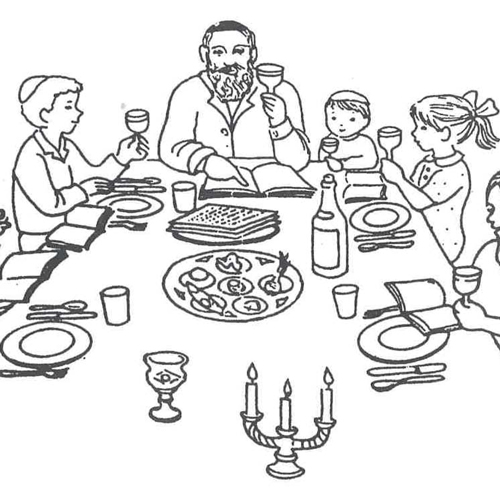 Free Torah Pictures, Download Free Clip Art, Free Clip Art on ...   500x500