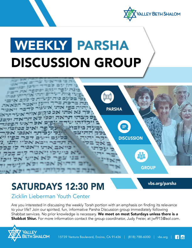 parsha-group_v03.jpg