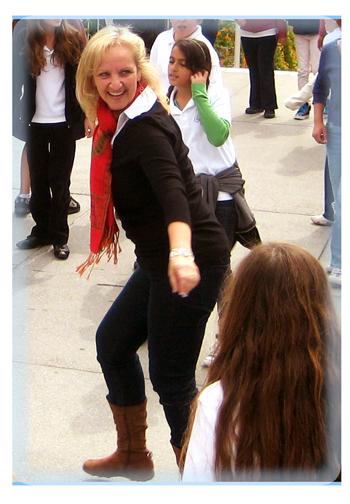 Susan Gilboa