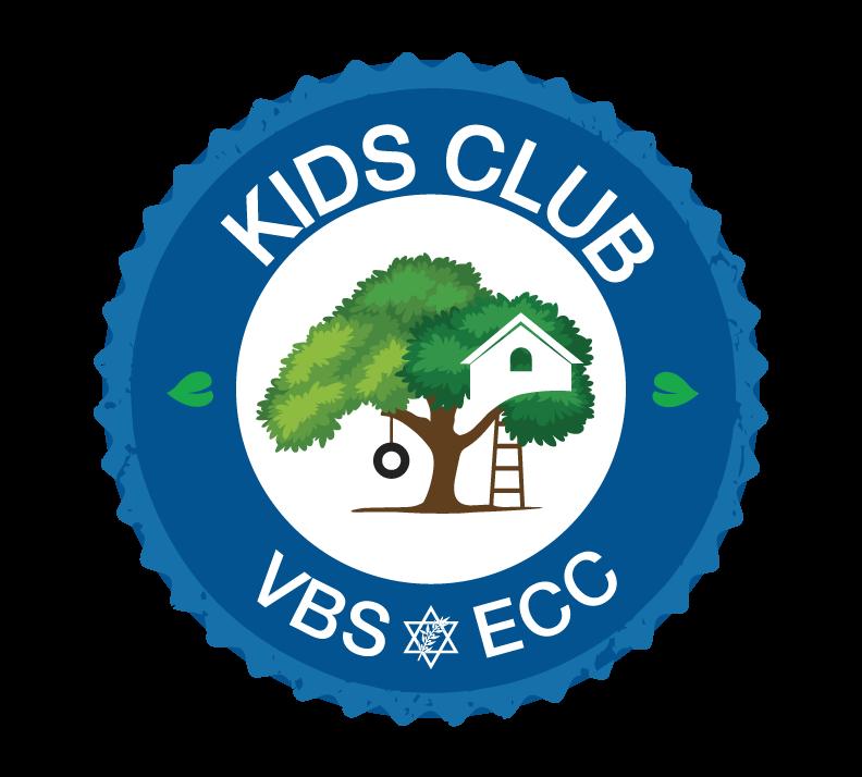 kidsclub-logo.png