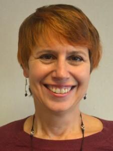 Cindy Klein-Banai