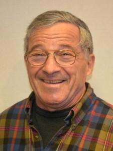 Ed Schmitt