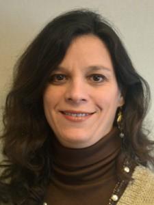 Rachel Niewoehner