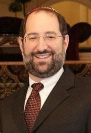 Chaim Marder
