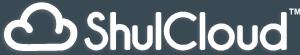 ShulCloud logo