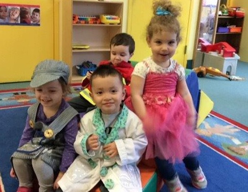 """</a>                                                                                                                                                                                      <a href=""""http://www.earlylearningatbethsholom.org/"""" class=""""slider_link""""                             target="""""""">                             Click here for info on Early Learning at Beth Sholom                            </a>"""