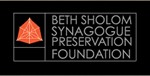 BSC Preservation Foundation