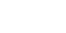 Logo for Beth Sholom Congregation