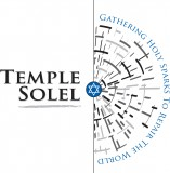 Logo for Temple Solel of Northern San Diego County