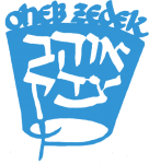 Logo for Oheb Zedek - Taylor Road Synagogue