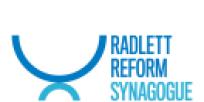 Logo for Radlett Reform Synagogue